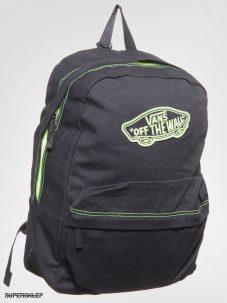 ce6137a810344 Coraz więcej nastolatków poszukuje do szkoły plecaków, które łączą w sobie  dwie cechy. Powinny być to modele wygodne, ale także estetycznie wykonane.